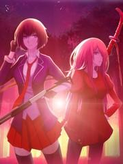 恶魔的猎杀令<br/><strong style='color:red;'>更新到第1话</strong>